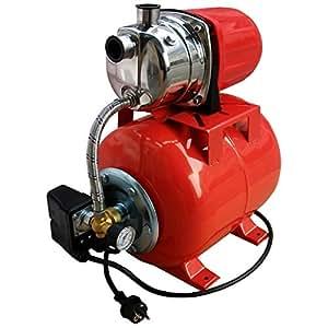 VidaXL 40361 Pompe à eau électrique