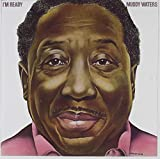 Muddy Waters: I'm Ready (Expanded Edition) (Audio CD)