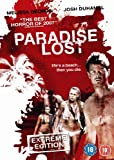 Paradise Lost, Extreme Edition [2007] [DVD]