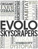 eVolo Skyscrapers Bild
