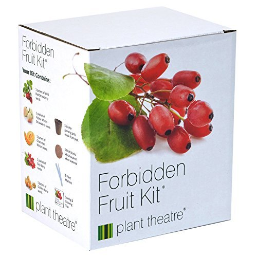 plant-theatre-forbidden-fruit-kit-5-delectable-fruits-to-grow-gift-idea