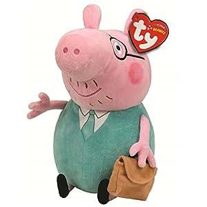 Ty papa pig jeux et jouets - Jeux de papa pig ...