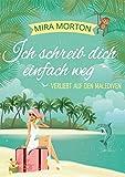 Mira Morton (Autor)(50)Neu kaufen: EUR 2,99