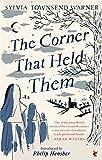 The Corner That Held Them (VMC)