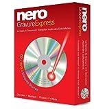 NeroMIX - Ensemble complet - 1 utilisateur - CD - Win - français -