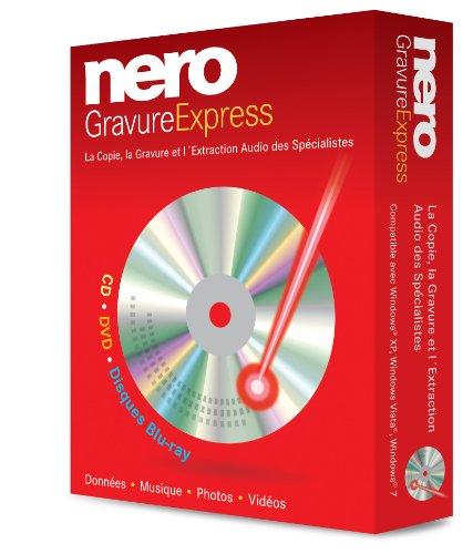nero-gravure-express