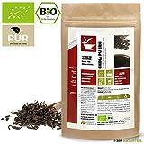 250 g China Pu Erh Tee Bio - Puerh -
