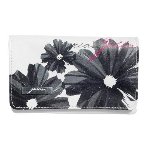golla-phone-wallet-ladonna