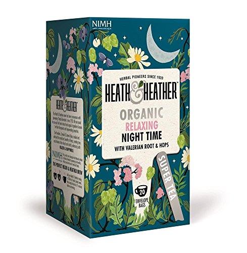 heath-heather-organische-infusion-relaxing-night-time-mit-baldrian-und-hopfen-20-filter