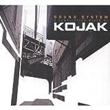 Sound System von Kojak