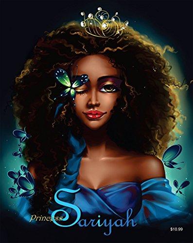 Descargar Utorrent Android Princess Sariyah Directas Epub Gratis