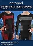 Normani Sport Funktionswäsche - 2