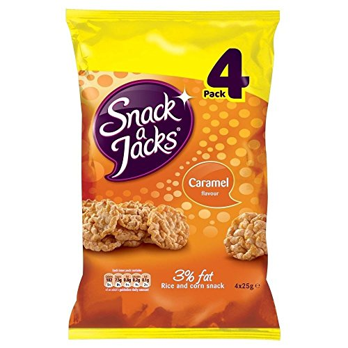 snack-a-jacks-caramel-4x25g-pack-of-6