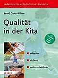 ISBN 3451325551