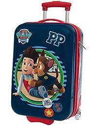 c559f634f62 Suchergebnis auf Amazon.de für: Paw Patrol - Reisegepäck: Koffer ...