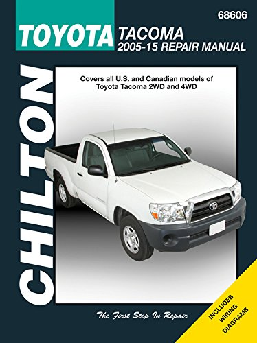 toyota-tacoma-2005-15-chilton-automotive