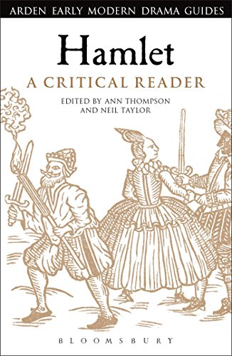 hamlet-a-critical-reader-arden-early-modern-drama-guides