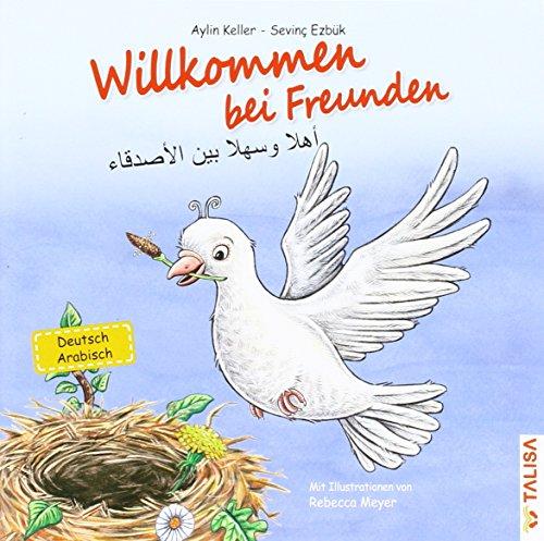 willkommen-bei-freunden-deutsch-arabisch