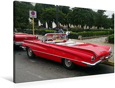 L'Oldtimer BUICK INVICTA de l'année 1959 dans Havanna | Prix Raisonnable