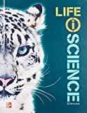 Life iScience by Michelle Anderson (2011-12-08)
