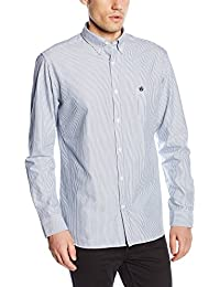 Selected Shhcollect Shirt Ls R Noos - Chemise Business - Homme