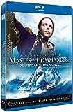 Master & Commander: Al otro lado del mundo [Blu-ray]