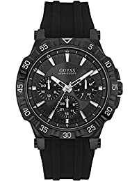 Montre Homme Guess W0966G2