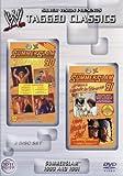WWE - Summerslam 1990 And 1991 [DVD]