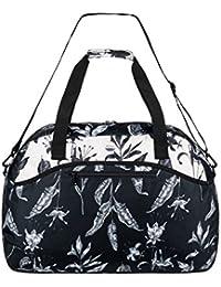 Amazon.es  Roxy - Incluir no disponibles   Bolsas de viaje   Maletas ... 6f594b22836b5