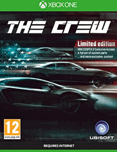 the-crew-limited-edition-xbox-one