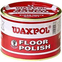 Waxpol AFP530 Floor Polish (1k g)