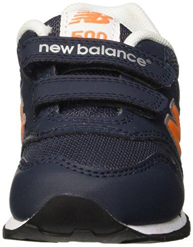 new balance enfants 500