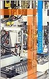 Verfahren zum Betreib einer Datenübertragung aus einem Transponder und einem Lesegerät