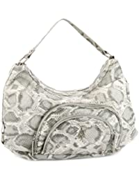 Christian Audigier Women s Hobos and Shoulder Bags Online  Buy ... 76d4ace71a207