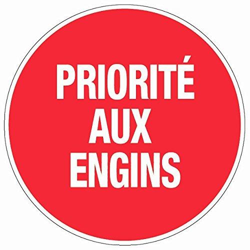 novap-placa-rigida-300-mm-de-diametro-con-texto-priorite-aux-engins