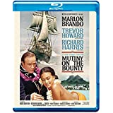 Mutiny on the Bounty