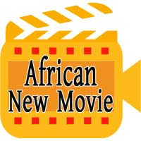 African New Movie
