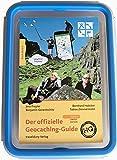 Der offizielle Geocaching-Guide - Xmas Special: inkl. Probe-PREMIUM-Mitgliedschaft