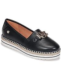 979600d04c0 Amazon.co.uk  LOVE MOSCHINO - Women s Shoes   Shoes  Shoes   Bags