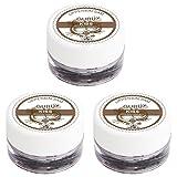 Guru Kokosöl Lippenpflege -Coconut Kiss- Lip Butter mit 100% reinem Kokosöl (3)