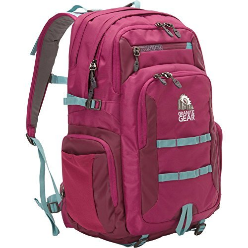 granite-gear-superior-laptop-backpack-by-granite-gear