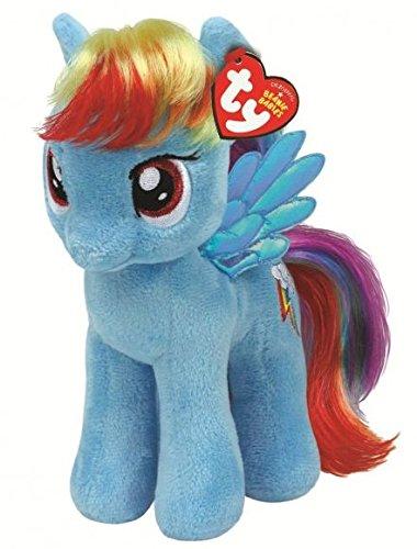 TY Meine kleine Pony Beanie 7