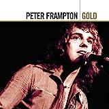 Peter Frampton (Best Of)