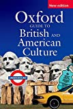 Oxford guide to British and American culture. Per gli Ist. tecnici aeronautici