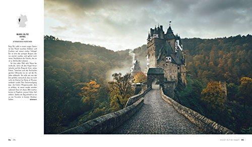German Roamers - Deutschlands neue Abenteurer: Auf der Jagd nach dem besonderen Augenblick (DuMont Bildband) - 6