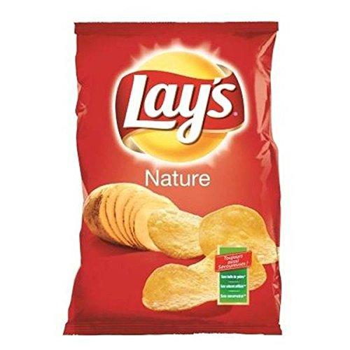 lays-chips-nature-150g-prix-unitaire-envoi-rapide-et-soignee