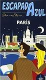 París Escapada Azul