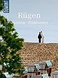 DuMont Bildatlas 186 Rügen: Usedom, Hiddensee -