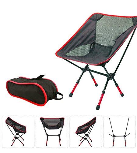 suyi-altura-ajustable-portatil-ligero-plegable-pesca-silla-de-camping-al-aire-libre-picnic-barbacoa-