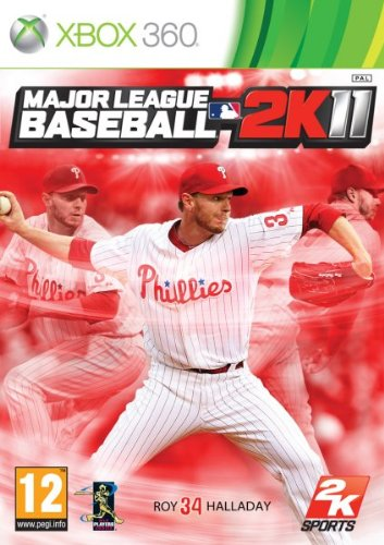 major-league-baseball-2k11